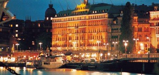 grand_hotel_exterior_25_popup
