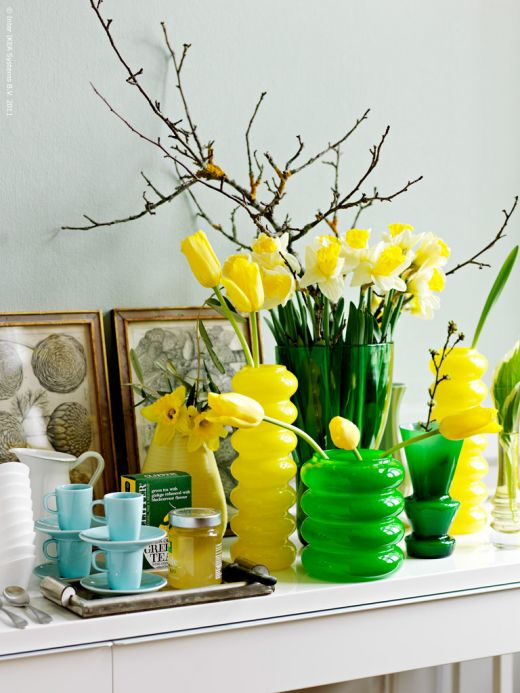 ikea_easter_inspiration_1_110415