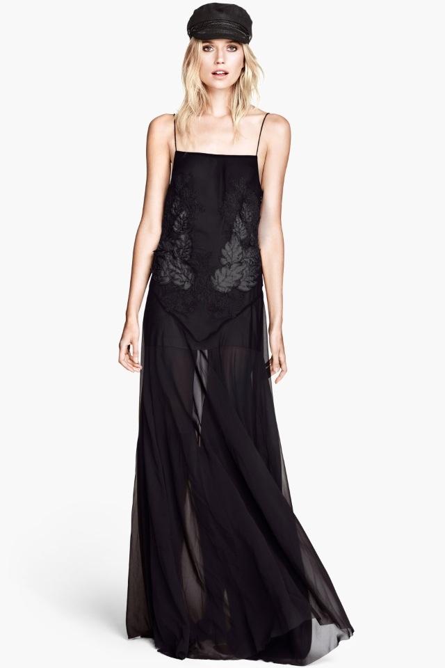 banquet dress. Black Bedroom Furniture Sets. Home Design Ideas