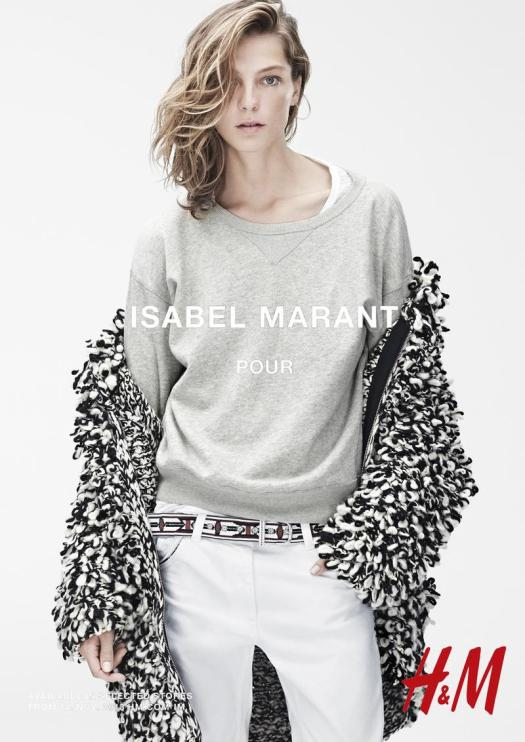 800x1132xisabel-marant-hm-campaign1_jpg_pagespeed_ic_qPUp9teBvb