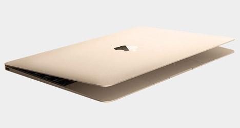 New-Macbook-Apple_2015_dezeen_468_2
