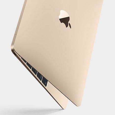 New-Macbook-Apple_2015_dezeen_468_6